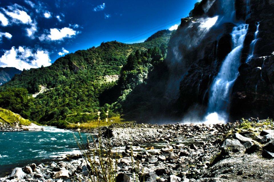 tawang-offbeat-honeymoon-destination