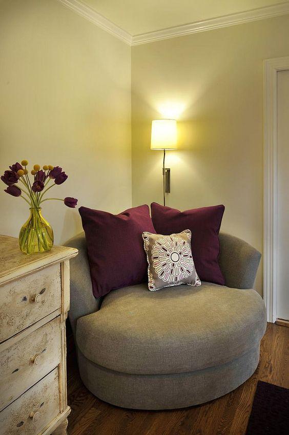 add-sofa-bedroom-decor-ideas
