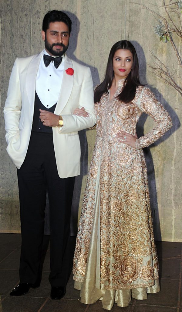 aishwarya-and-abhishek