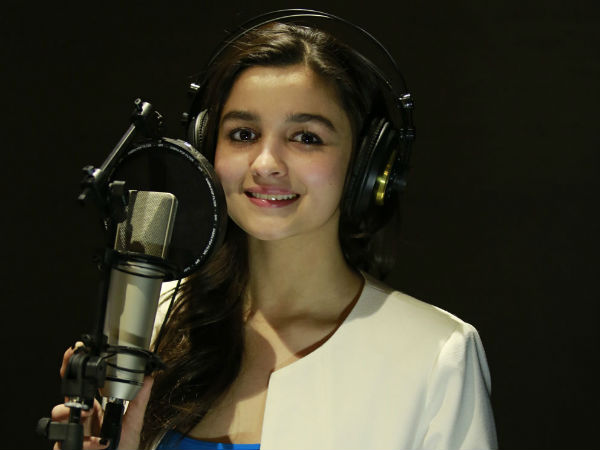 alia-bhatt-actor-and-singer