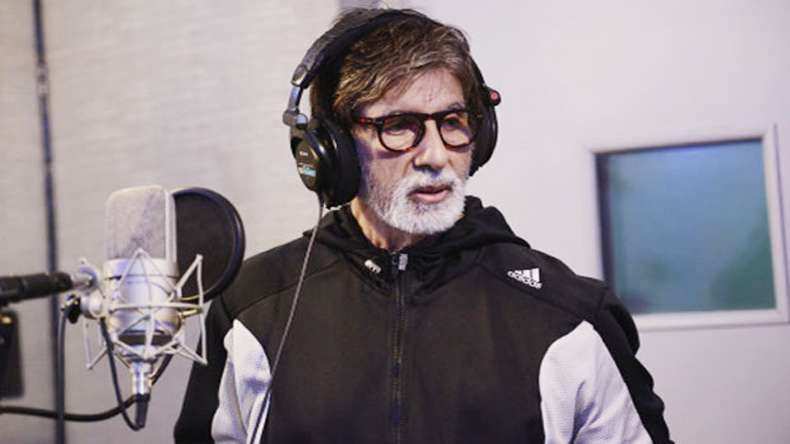 amitabh-bachchan-bollywood-actor-as-singer