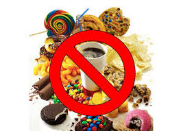 avoid-unhealthy-snacks