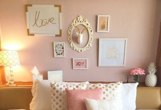Let us publish because we are versatile for Ways to decorate your bedroom