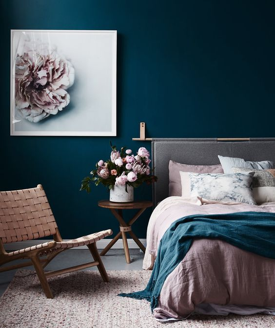 bedroom-decor-ideas-2