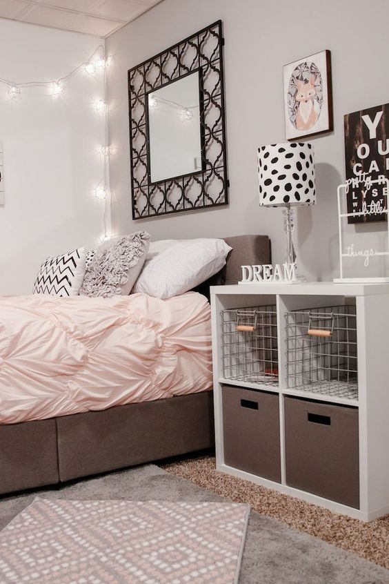 bedroom-decor-ideas-side-lamp