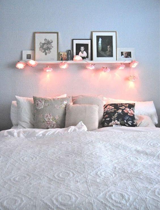 bedroom-decor-ideas