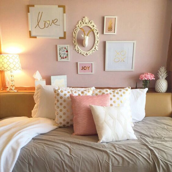 bedroom-decor
