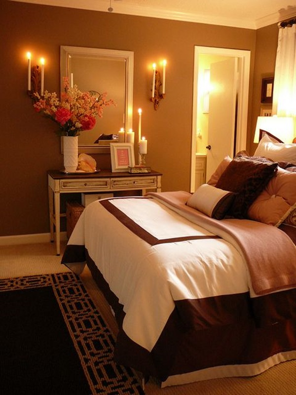 decorate-wall-with-candles