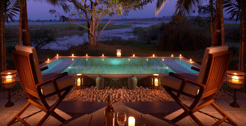 kabini-off-beat-honeymoon-destination