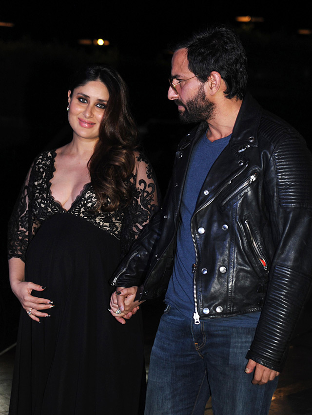 kareena-and-saif