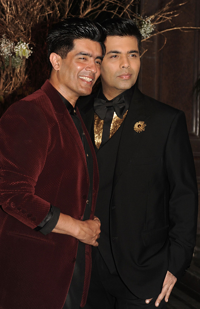 manish-malhotra-and-karan-johar