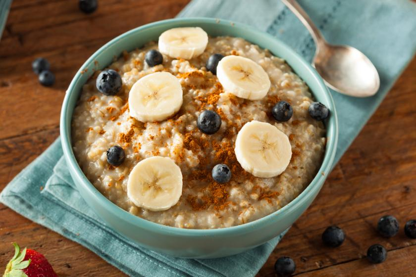 oatmeal-fruit-and-cinnamon-for-weight-loss