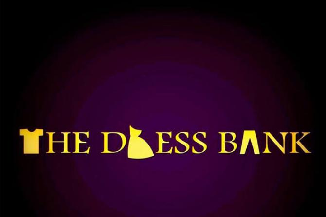 online-rental-site-the-dress-bank