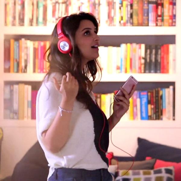 parineeti-chopra-talented-singer