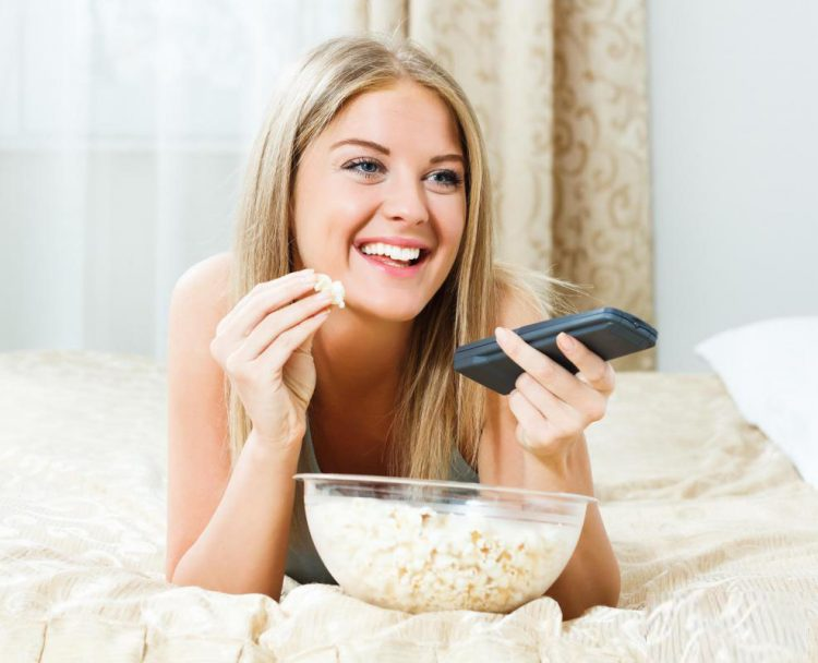 popcorn-for-weight-loss