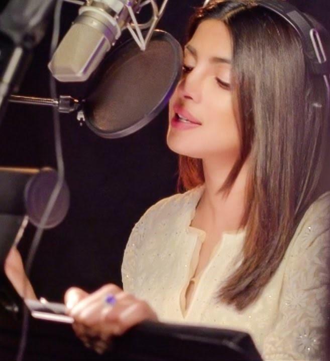 priyanka-chopra-as-a-singer