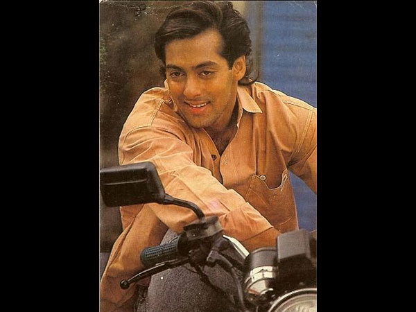 rare-photos-of-salman-khan