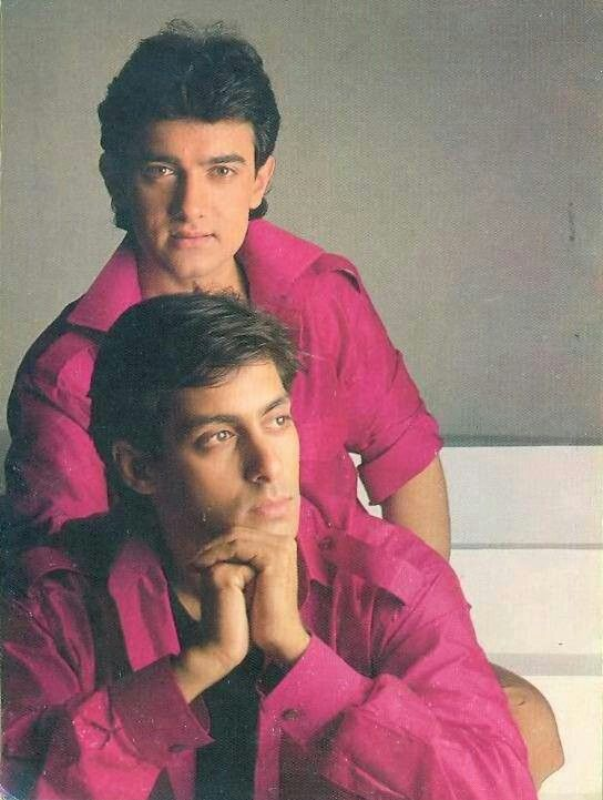 salman-khan-and-aamir-khan