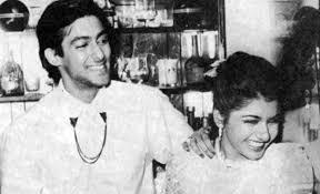 salman-khan-and-divya-bharti