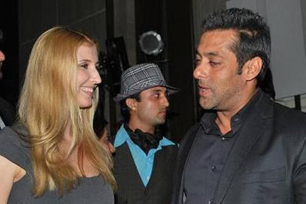 salman-khan-and-his-ex-girlfriend-claudia