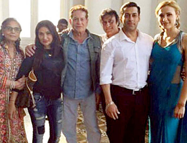 salman-khan-and-his-girfriend-ilulia-vantur