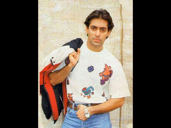 salman-khan-as-a-young-actor