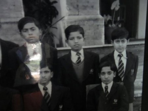 salman-khan-childhood-photos