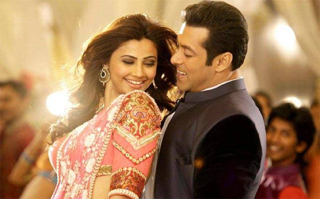 salman-khan-ex-girlfriend-daisy-shah