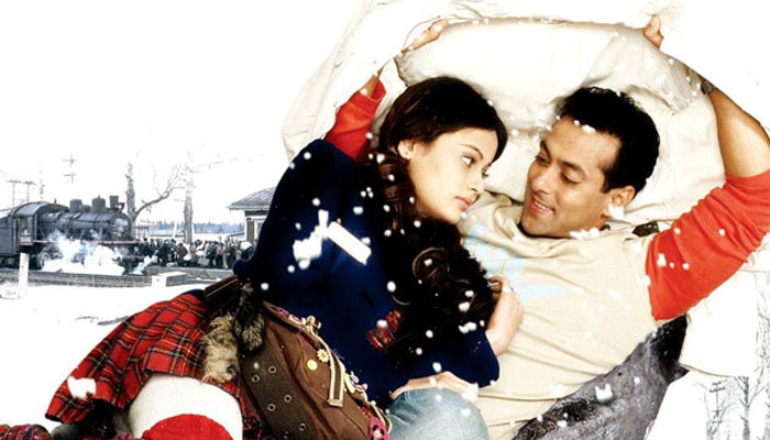 salman-khan-ex-girlfriend-sneha-ullal