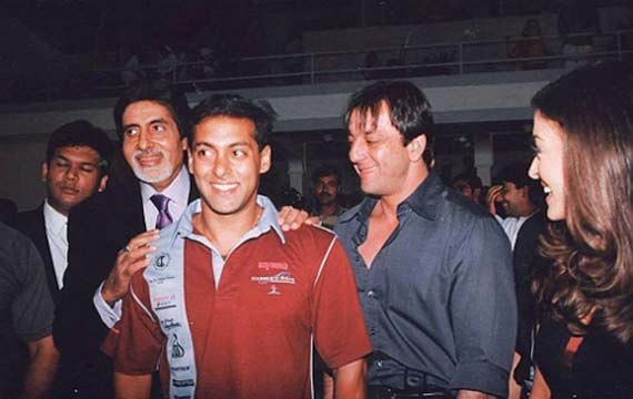 salman-khan-with-amitabh-bachchan
