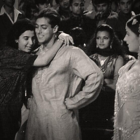 salman-khan-with-farah-khan