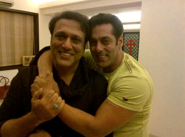 salman-khan-with-govinda