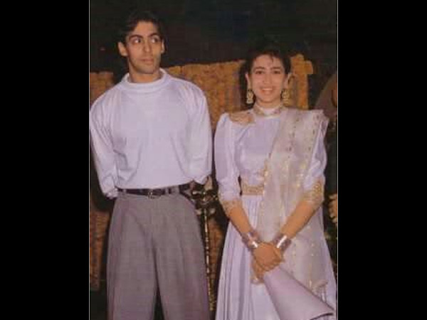 salman-khan-with-karishma-kapoor