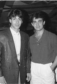 salman-khan-with-sanjay-dutt