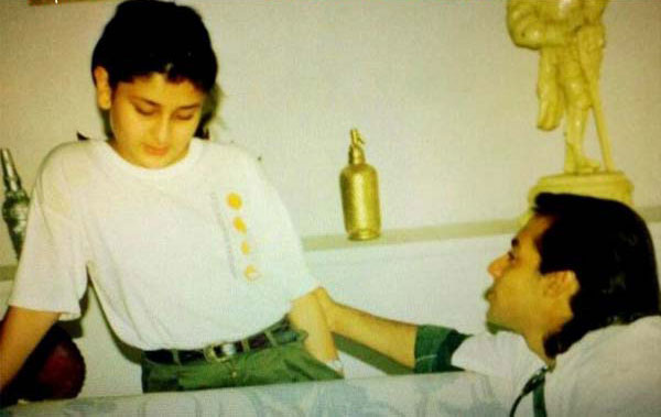 salman-khan-with-young-kareena-kapoor