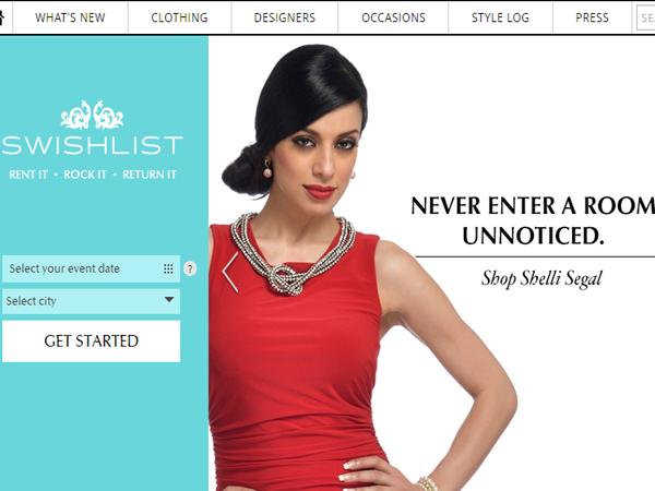 swish_list-online-rental-site
