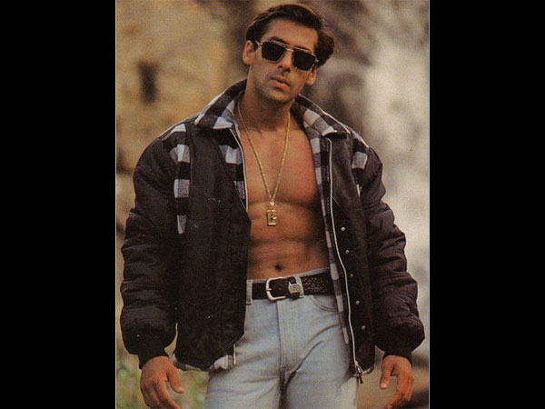 unseen-photos-of-salman-khan