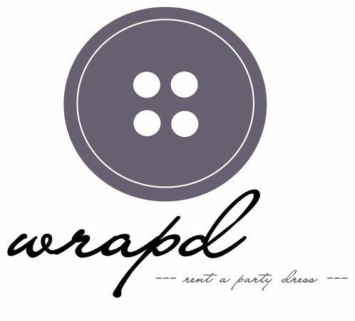 wrapd-online-rental-service