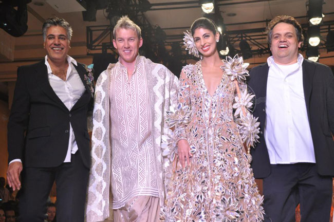 10 Best Indian Fashion Designers You Should Follow In 2017
