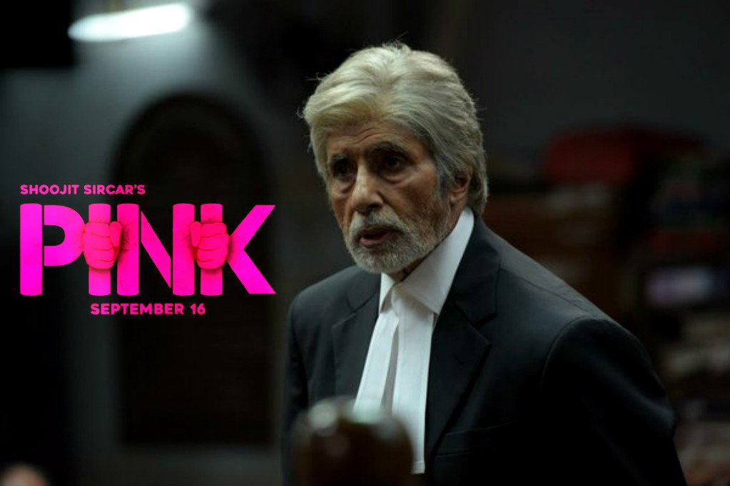 30 Super Hit Movies Of Legend Amitabh Bachchan Those Are Still So Incredible
