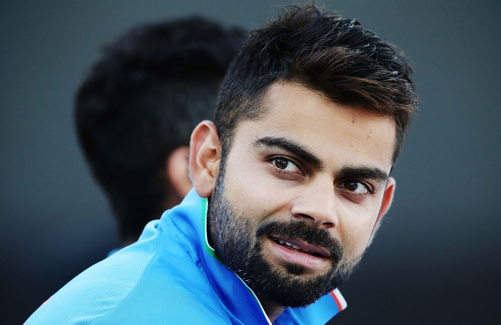 Virat Kohli Wallpapers For All The Kohli Fans