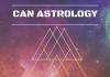 astrology indian kundli