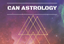 astrology indian kundli