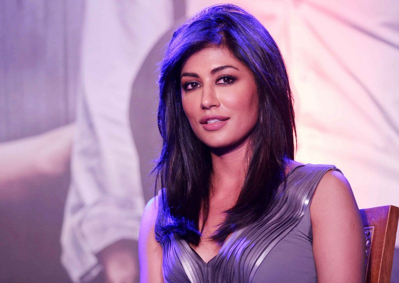 Chitrangana Singh HD Wallpaper