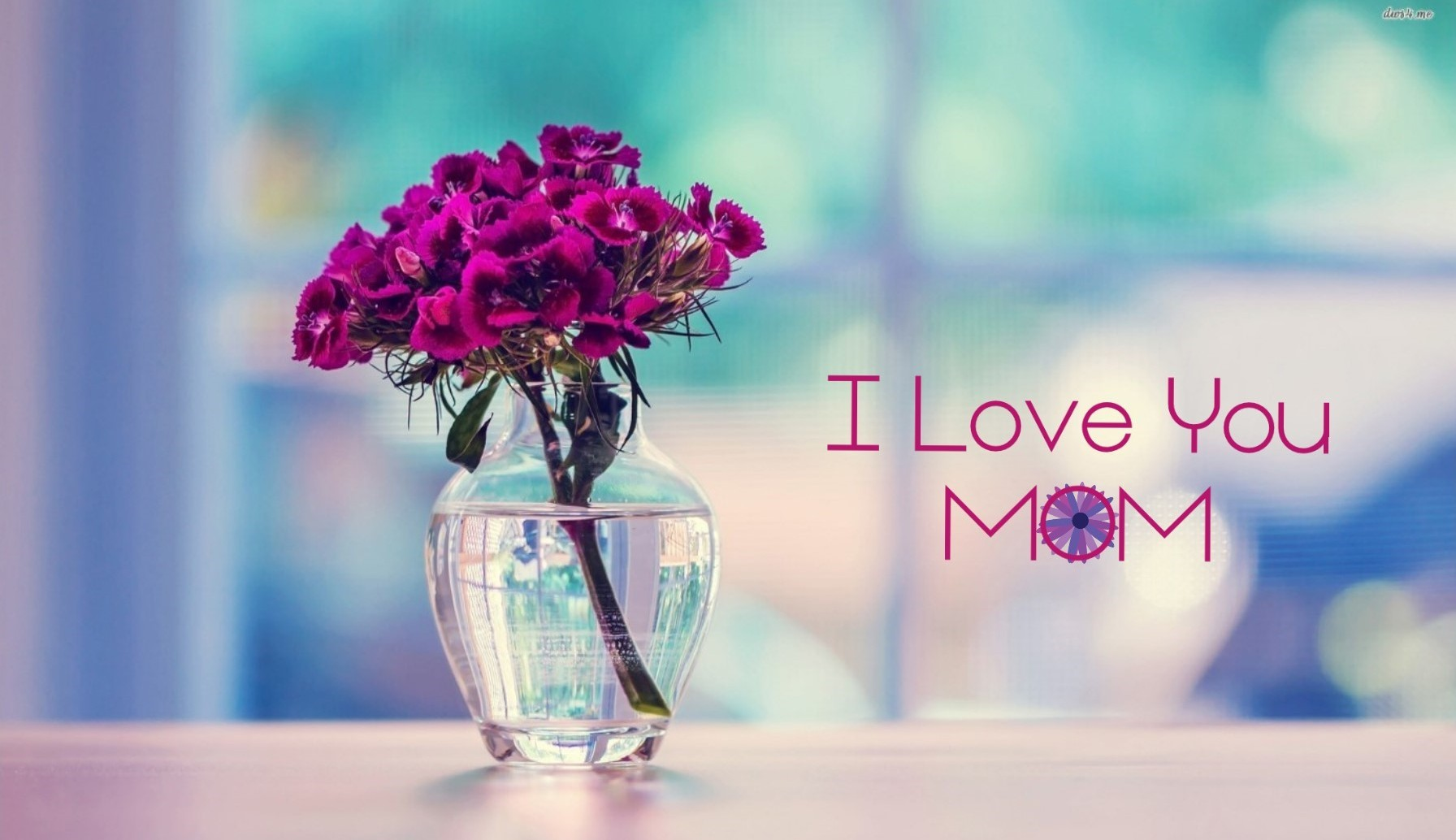 Happy Birthday Mom Wishes and Quotes