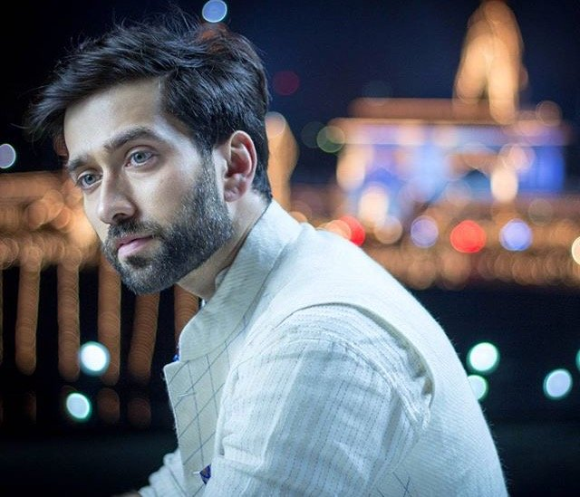Instagram Pictures Of SSO (Nakuul Mehta) Are Too Hot To