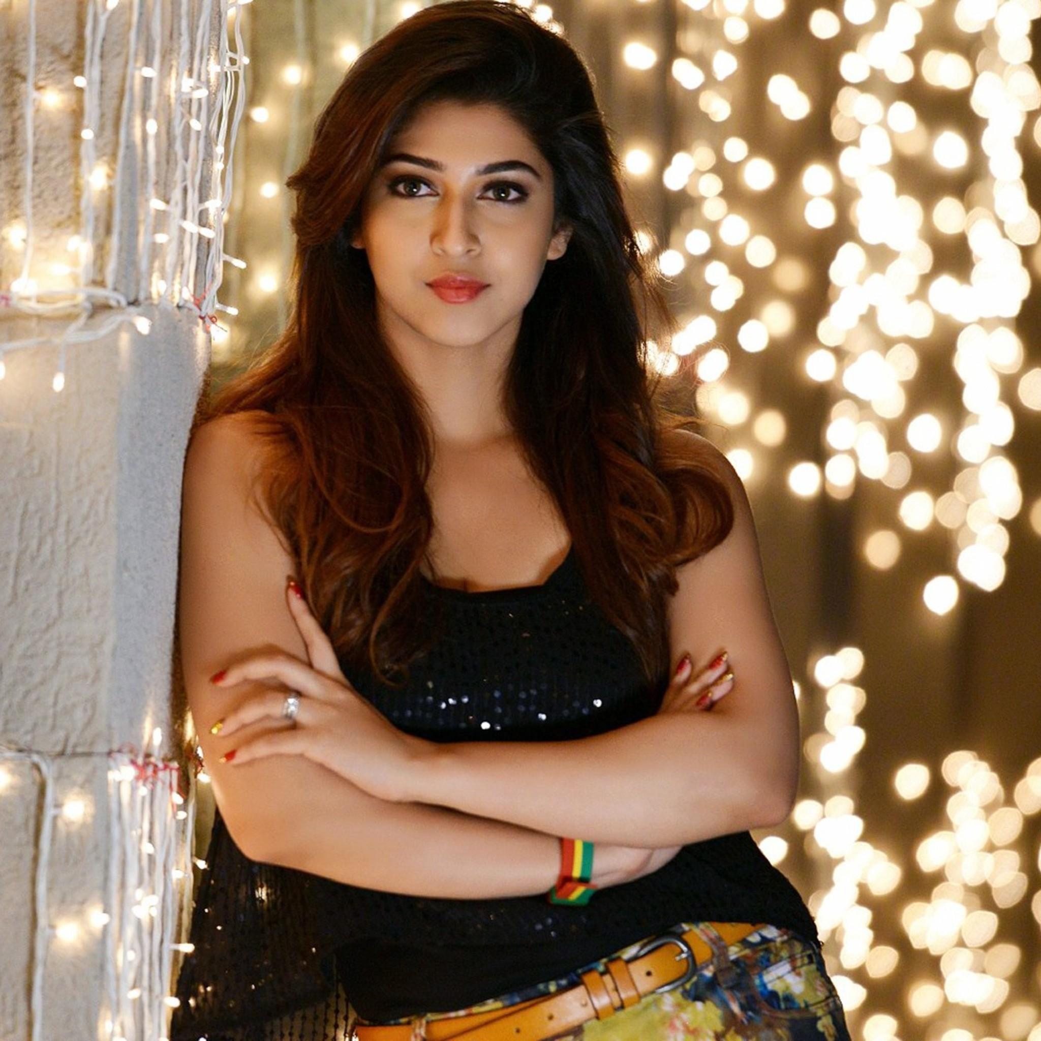 Actress Parvati S Recent Hindi Movies