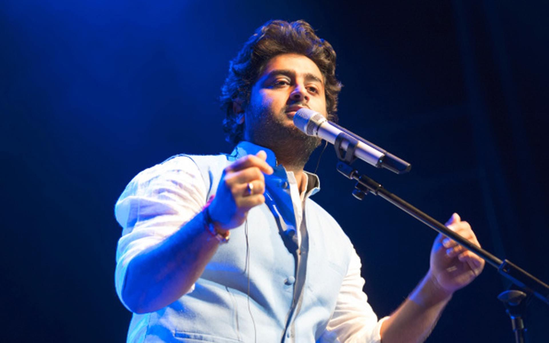 arijit singh latest songs 2016 mp3 download