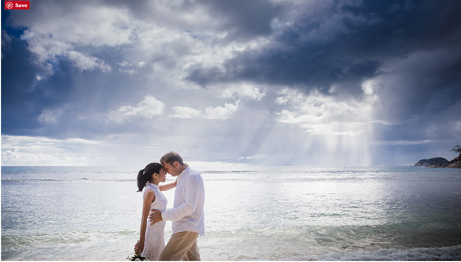Pre Wedding Photoshoot Poses Ideas For Every Couple Who Is Getting