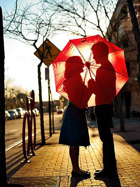 Pre wedding photoshoot poses ideas for every couple who is getting married soon